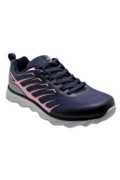 Muya Kadın lacivert Pembe Beyaz Yürüyüş Ayakkabısı 370771(119318853)