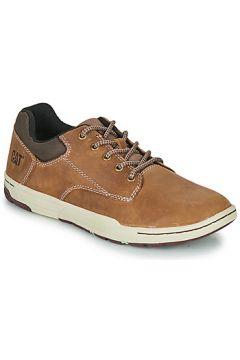 Chaussures Caterpillar Colfax(115463033)