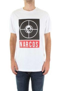 T-shirt Narcos 17103(88653759)