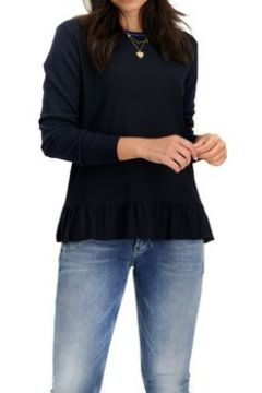 Pull Garcia Jeans PULL(101655526)