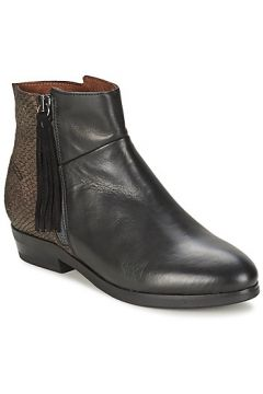 Boots Coqueterra PATRICE(115453048)