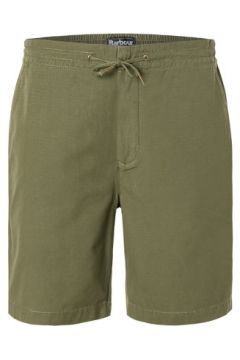 Barbour Bay Ripstop Short green MTR0599GN58(119653519)