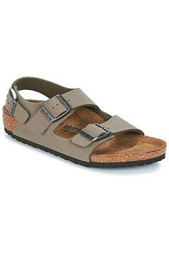 Sandales enfant Birkenstock MILANO(115496002)