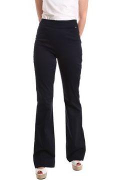 Pantalon Fracomina FR19SM617(115652129)