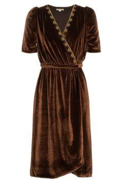 Kleid Kallista- Damenkollektion(114142578)