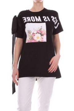 T-shirt Brognano BS280753A(101568074)