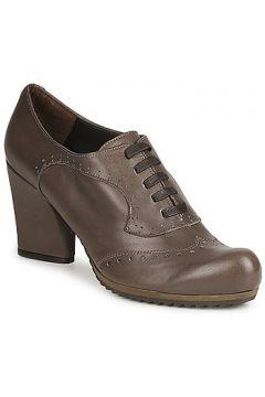 Boots Audley BORTE LACE(115457392)