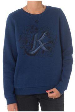 Sweat-shirt Kaporal TARAX SWEAT SHIRT(127980940)