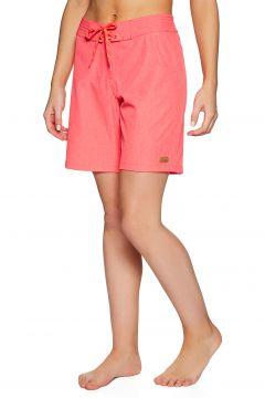 Protest Ultimate Strand-Shorts - Grenadine(110366518)