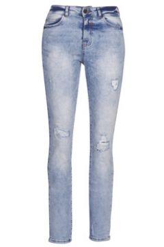 Jeans boyfriend Noisy May NMKIM(115419209)