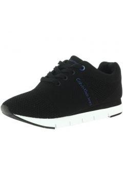 Chaussures Calvin Klein Jeans r8960(115396242)
