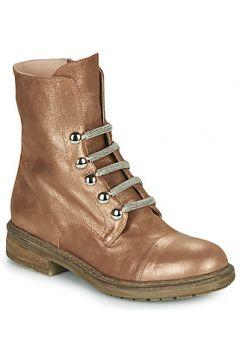 Boots Fru.it ADIETE(127894866)