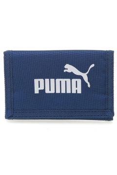 Puma Phase Wallet Cüzdan(115294270)