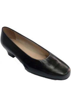 Chaussures escarpins Roldán Myjer chaussure très confortable Salan R(115627349)