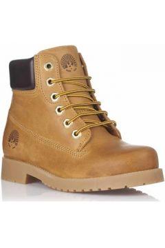 Boots Alex 2797(98738599)