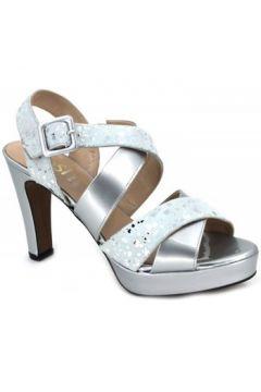 Sandales Dansi 7126(127929527)