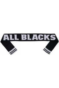 Echarpe enfant All Blacks Echarpe rugby enfan(115493270)