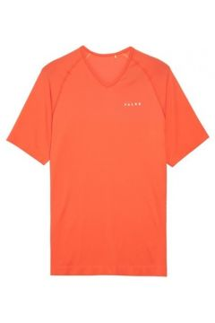T-shirt Falke H Running T-shirt(115483949)