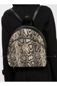 Black - Shoulder Bags - Kayra(110317953)