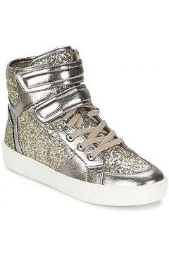 Chaussures Aldo BRIE(115456015)