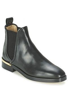 Boots Paul Joe MALICE(98754259)