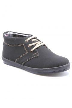 JJ-STILLER Siyah Kadın Ayakkabı(116803910)