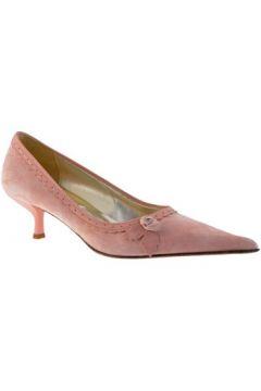 Chaussures escarpins Fascino T.50DejaParadeEscarpins(98743420)