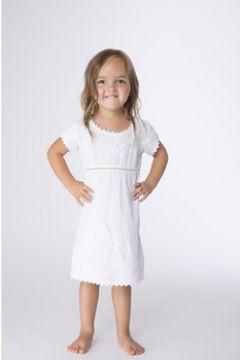 Robe enfant La Cotonniere ROBE PATSY(101759341)
