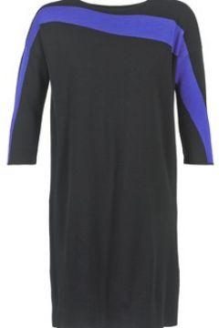 Robe Benetton DUJI(98738221)