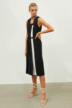 İpekyol Elbise(123800602)