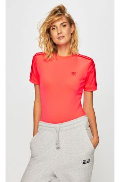 adidas Originals - T-shirt(112302498)