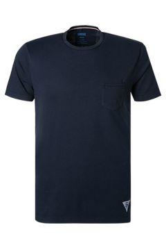 CINQUE T-Shirt Cibeno 7022-4937/69(116430575)