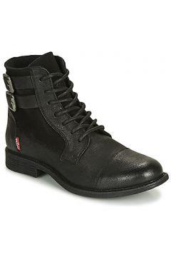 Boots Levis MAINE W(98472993)