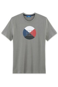 T-shirt TBS CARDERON(127980691)