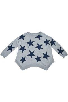 T-shirt enfant Chicco 09069194(115663296)