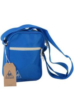 Sac Le Coq Sportif Chronic Small Item Skydiver(98538420)