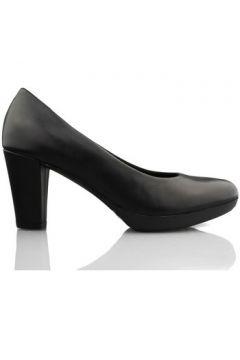 Chaussures escarpins The Flexx FLEXX ROSANNA(127962896)