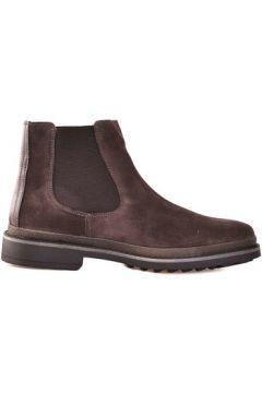 Boots U.S Polo Assn. YANN4062W8/SL1(115656032)