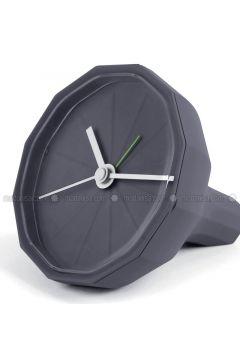 Gray - Watch - Lexon(110329156)