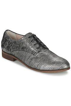 Chaussures Tosca Blu SAMO(115386368)