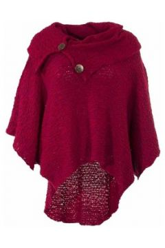 Pull Coline Pull poncho(115468829)