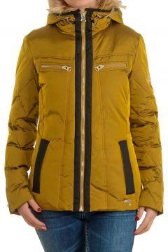 Куртка NICKELSON(104946594)