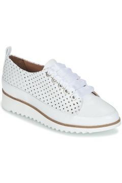 Chaussures Myma FURLAO(88459270)