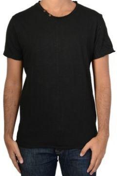 T-shirt Trez Topo6 Black(127907437)