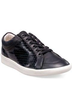 Chaussures Swear 6173903(115573560)