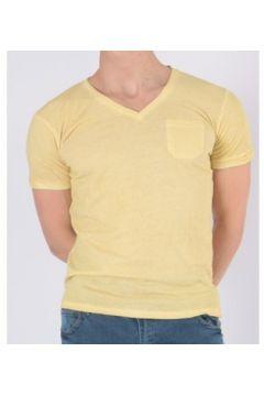 T-shirt Hopenlife PISHIF(115534338)