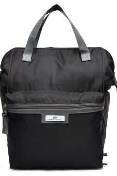 Day Gweneth Bp Frame Bags Backpacks Casual Backpacks Schwarz DAY ET(109242882)