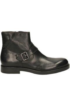 Boots Franco Fedele BUFALO(101684673)