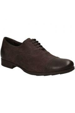 Chaussures Geox U641XB 00022(115663414)