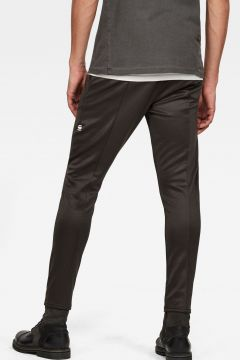Lanc Slim Tapered Sweat Pants(109241312)